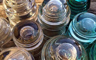 sostenibilidad-vidrio