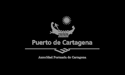 PUERTO_CARTAGENA_PROYECTOS