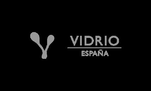 VIDRIO_PROYECTOS